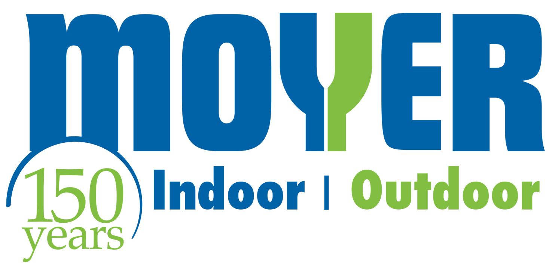 Moyer Indoor | Outdoor
